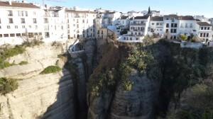 2015-01-26_29_Malaga_Gibraltar_191