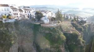 2015-01-26_29_Malaga_Gibraltar_192