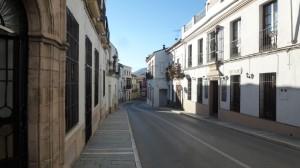 2015-01-26_29_Malaga_Gibraltar_194