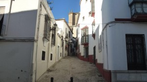 2015-01-26_29_Malaga_Gibraltar_196