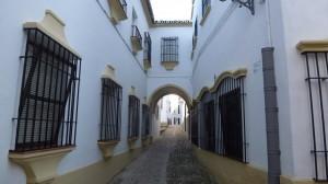 2015-01-26_29_Malaga_Gibraltar_206
