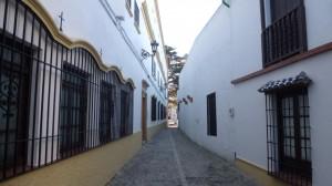 2015-01-26_29_Malaga_Gibraltar_207