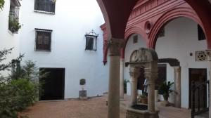 2015-01-26_29_Malaga_Gibraltar_210