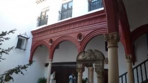 2015-01-26_29_Malaga_Gibraltar_211