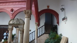 2015-01-26_29_Malaga_Gibraltar_212