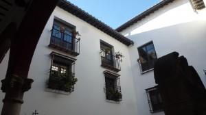 2015-01-26_29_Malaga_Gibraltar_213