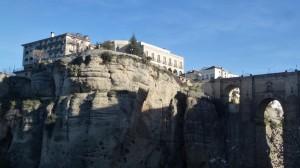 2015-01-26_29_Malaga_Gibraltar_216