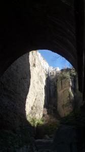 2015-01-26_29_Malaga_Gibraltar_219