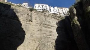 2015-01-26_29_Malaga_Gibraltar_220