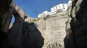 2015-01-26_29_Malaga_Gibraltar_222
