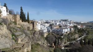 2015-01-26_29_Malaga_Gibraltar_235