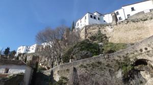2015-01-26_29_Malaga_Gibraltar_242