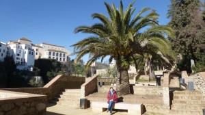 2015-01-26_29_Malaga_Gibraltar_250