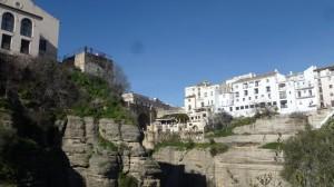 2015-01-26_29_Malaga_Gibraltar_252