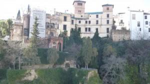 2015-01-26_29_Malaga_Gibraltar_253