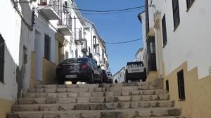 2015-01-26_29_Malaga_Gibraltar_256