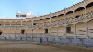 2015-01-26_29_Malaga_Gibraltar_261