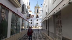 2015-01-26_29_Malaga_Gibraltar_280