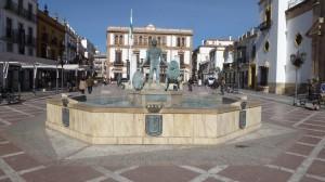 2015-01-26_29_Malaga_Gibraltar_281
