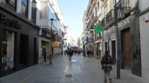 2015-01-26_29_Malaga_Gibraltar_282