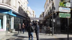 2015-01-26_29_Malaga_Gibraltar_283