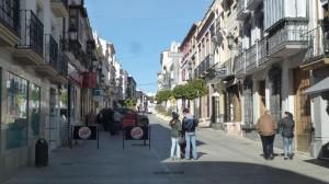 2015-01-26_29_Malaga_Gibraltar_284