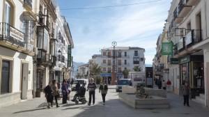 2015-01-26_29_Malaga_Gibraltar_285