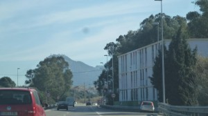 2015-01-26_29_Malaga_Gibraltar_294