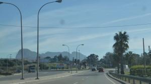 2015-01-26_29_Malaga_Gibraltar_295