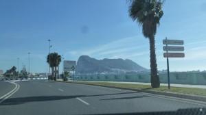 2015-01-26_29_Malaga_Gibraltar_296