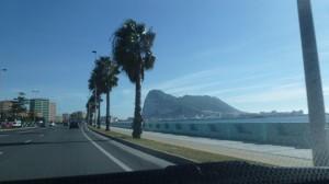 2015-01-26_29_Malaga_Gibraltar_297