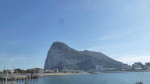 2015-01-26_29_Malaga_Gibraltar_298
