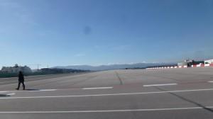 2015-01-26_29_Malaga_Gibraltar_299