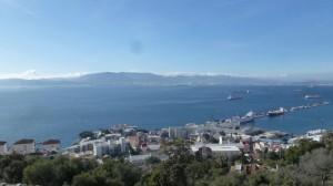 2015-01-26_29_Malaga_Gibraltar_301