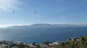 2015-01-26_29_Malaga_Gibraltar_303