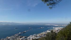 2015-01-26_29_Malaga_Gibraltar_305