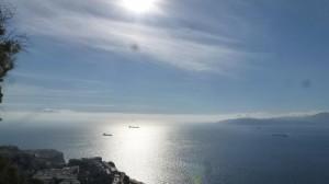 2015-01-26_29_Malaga_Gibraltar_306