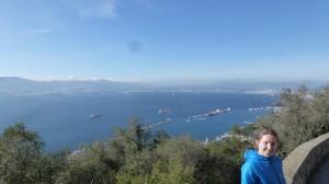 2015-01-26_29_Malaga_Gibraltar_307