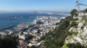2015-01-26_29_Malaga_Gibraltar_335