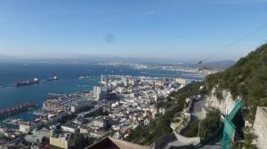 2015-01-26_29_Malaga_Gibraltar_341