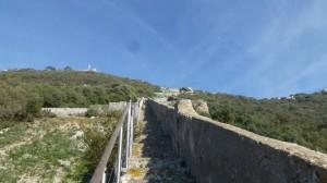 2015-01-26_29_Malaga_Gibraltar_342