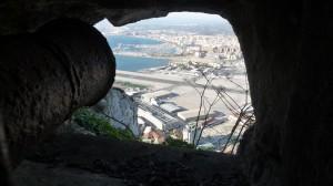 2015-01-26_29_Malaga_Gibraltar_350