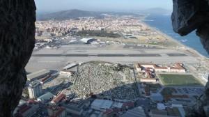 2015-01-26_29_Malaga_Gibraltar_352