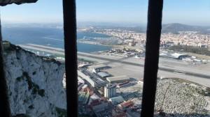 2015-01-26_29_Malaga_Gibraltar_356