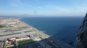 2015-01-26_29_Malaga_Gibraltar_362