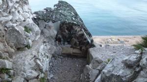 2015-01-26_29_Malaga_Gibraltar_367