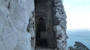 2015-01-26_29_Malaga_Gibraltar_368