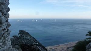 2015-01-26_29_Malaga_Gibraltar_369