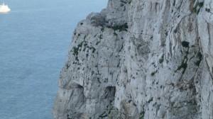 2015-01-26_29_Malaga_Gibraltar_371