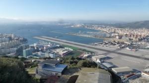 2015-01-26_29_Malaga_Gibraltar_372